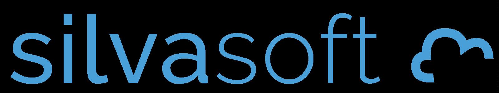 Online Relatiebeheer Logo
